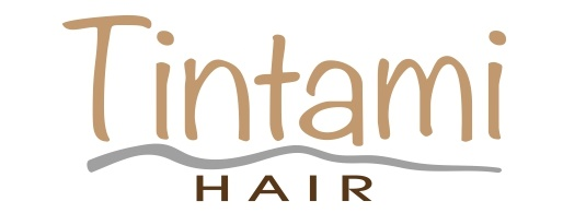 Tintami Hair